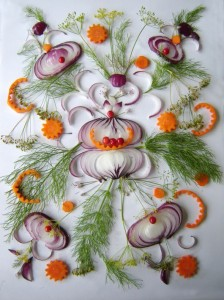 Awesome-Artwork-Made-From-Onions-002