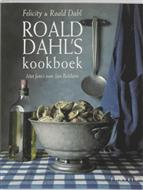 roald-dahls-kookboekf-dahl-roald-dahl-9789026109652-3-1-image