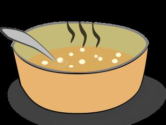 soup-23469_960_720