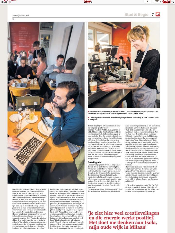 reportage koffiebarren pdf 2