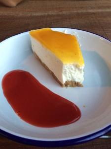 cheesecake-van-t-spit