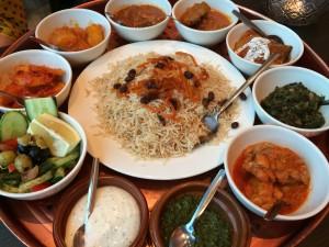 rijsttafel-helai