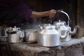chai ketels